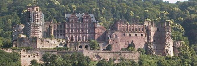 Sehenswuerdigkeiten_Heidelberger_Schloss
