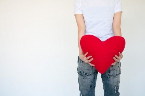 恋愛成就のパワースポット