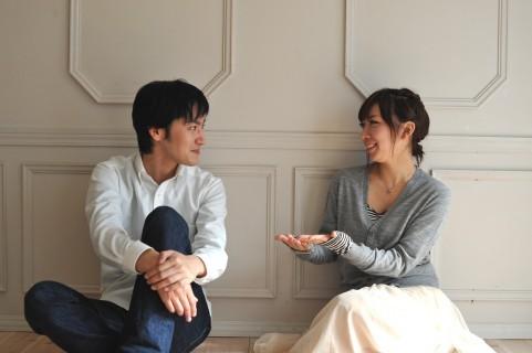 人間関係が良好になると恋愛がどう変わるか