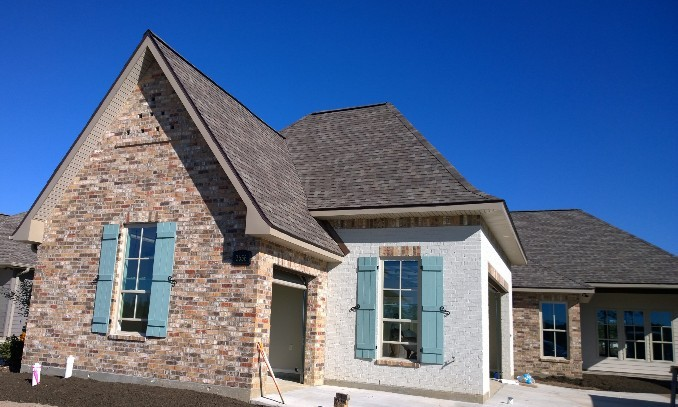 Magnolia Graywood Only 4 Lots Left Tupper Homes