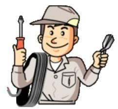 厨房業者 工事 メンテナンス 飲食店開業 三栄コーポレーションリミテッド