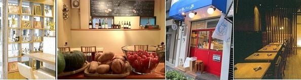 厨房 キッチン イタリアン フランス料理 居酒屋 厨房機器 三栄コーポレーションリミテッド