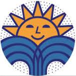 Gréoux ville Chaine Thermale du Soleil