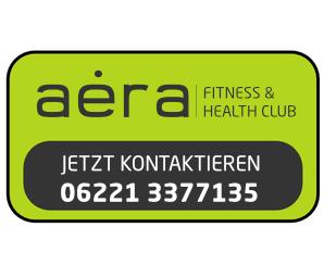 Kontakt zum Fitnessstudio in Heidelberg