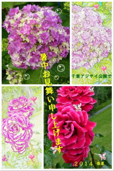 Kiyoko.K Photoscape