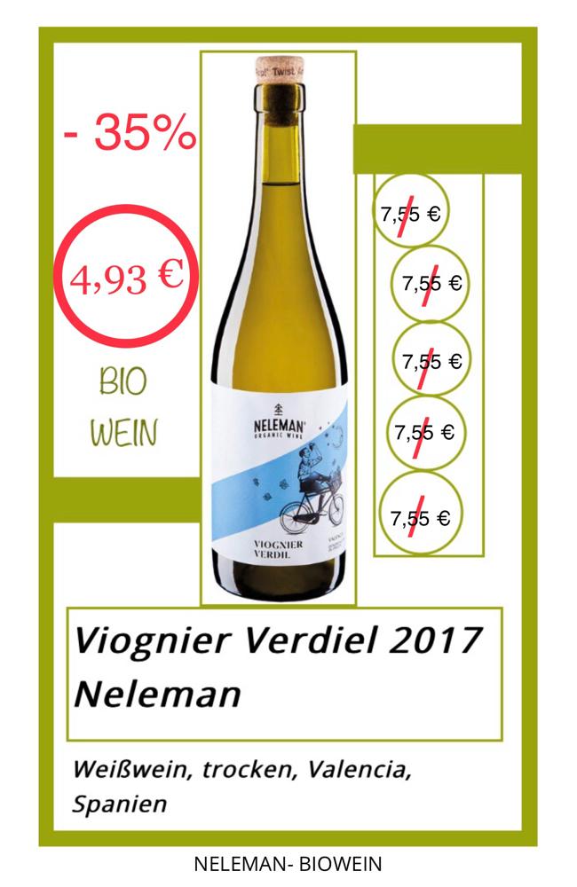 """""""Vionier Verdiel"""" 2017-Neleman"""