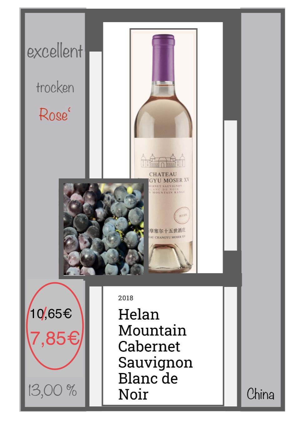 Sauvignon Blanc- Tüzko/Antinori