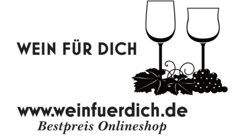 Gute Rotweine kaufen & bestellen