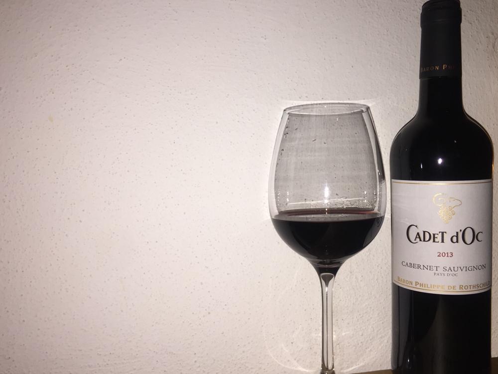 WEIN VERSAND - Wein online bestellen