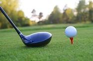 Holidays rental Villas accomodations golf plouarzel