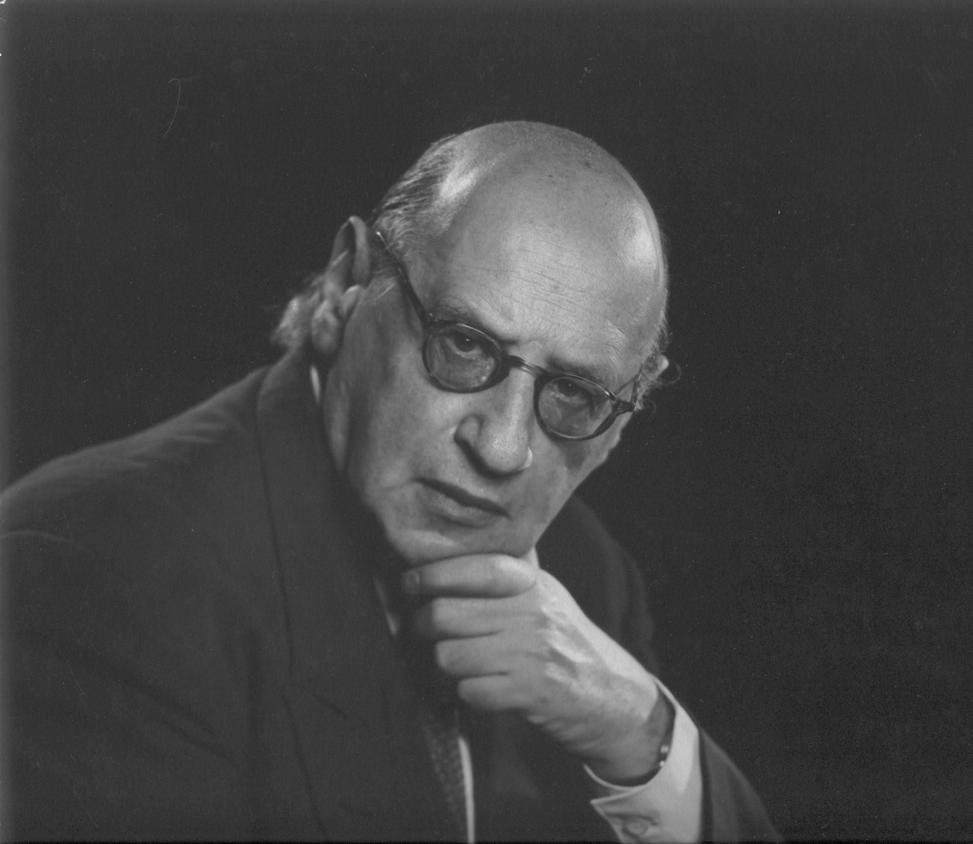 Theodor Reik (2)