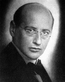 Theodor Reik (1)