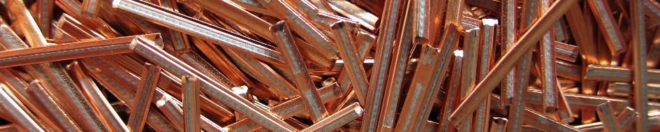 Lagermetall / Weissmetall, Bleilegierungen, Lötzinn Pewter u.v.m.
