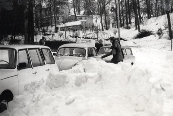 Februar 1979