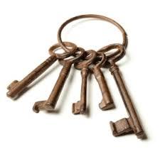 5 clés pour être plus productif