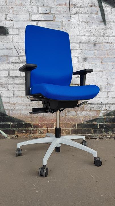preishalle24 reinickendorf gebrauchtm bel berlin lagerverkauf gebrauchte b rom bel und. Black Bedroom Furniture Sets. Home Design Ideas