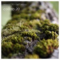 CIOR-66