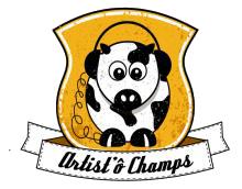 festival artist'o champs
