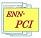 第29回 ENN-PCI委員会を開催します‼