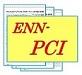 第22回ENN-PCI委員会の資料