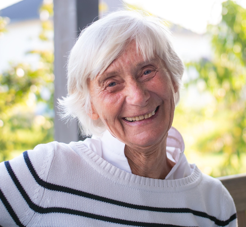 Eleonore Schäfer