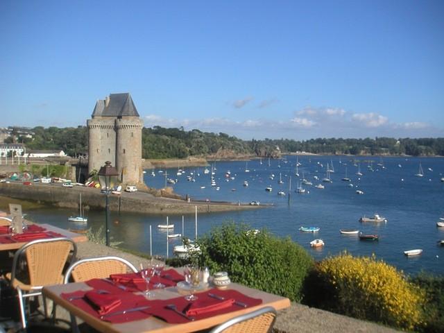 Restaurant La Corderie St Malo Sp 233 Cialit 233 De Poisson