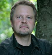 Stefan Theurer, Illustrator