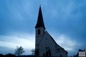 Henfenfeld
