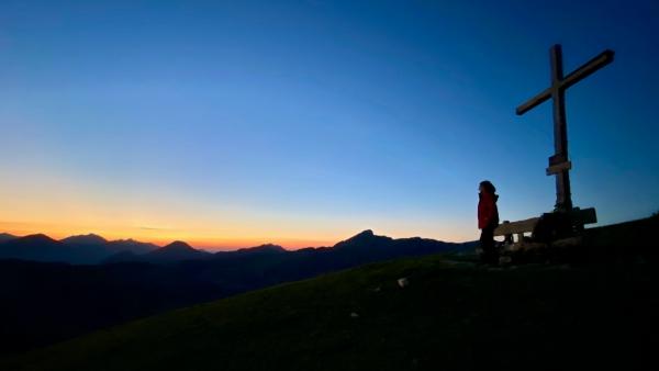 Tipps für die perfekte Nachtwanderung