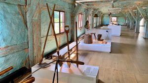 Hopfenmuseum Spalt