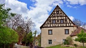 Bierwandern Fränkische Schweiz