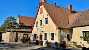 Radtour Leinburg