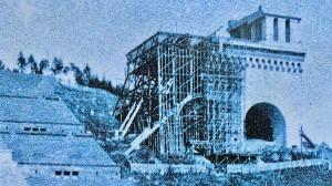 Stadionberg Oberklausen