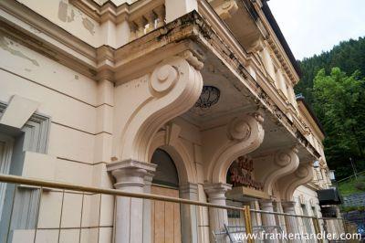 Hotel Straubinger