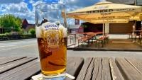 Bierwanderung Fränkische Schweiz