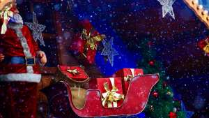Weihnachtsmarkt Fürth
