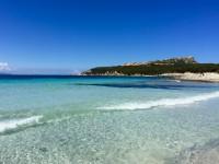 Spiaggia Rena di Ponente