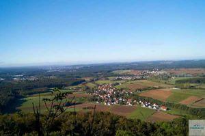 Glatzenstein