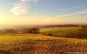 Nürnberg Outdoor- und Genussregion