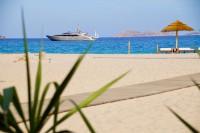 Spiaggia di Liscia Ruja