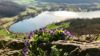 Hersbrucker Schweiz wandern