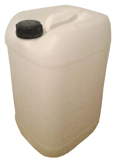 batteriewasser einsatzfertiges batteriewasser hier im online shop bestellen. Black Bedroom Furniture Sets. Home Design Ideas