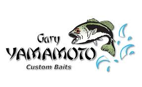 Gary Yamamoto France