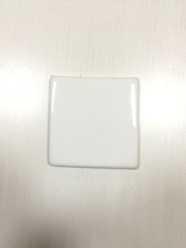 Stock mattonelle iozzelli magazzini edili - Piastrelle 15x15 bianco lucido ...