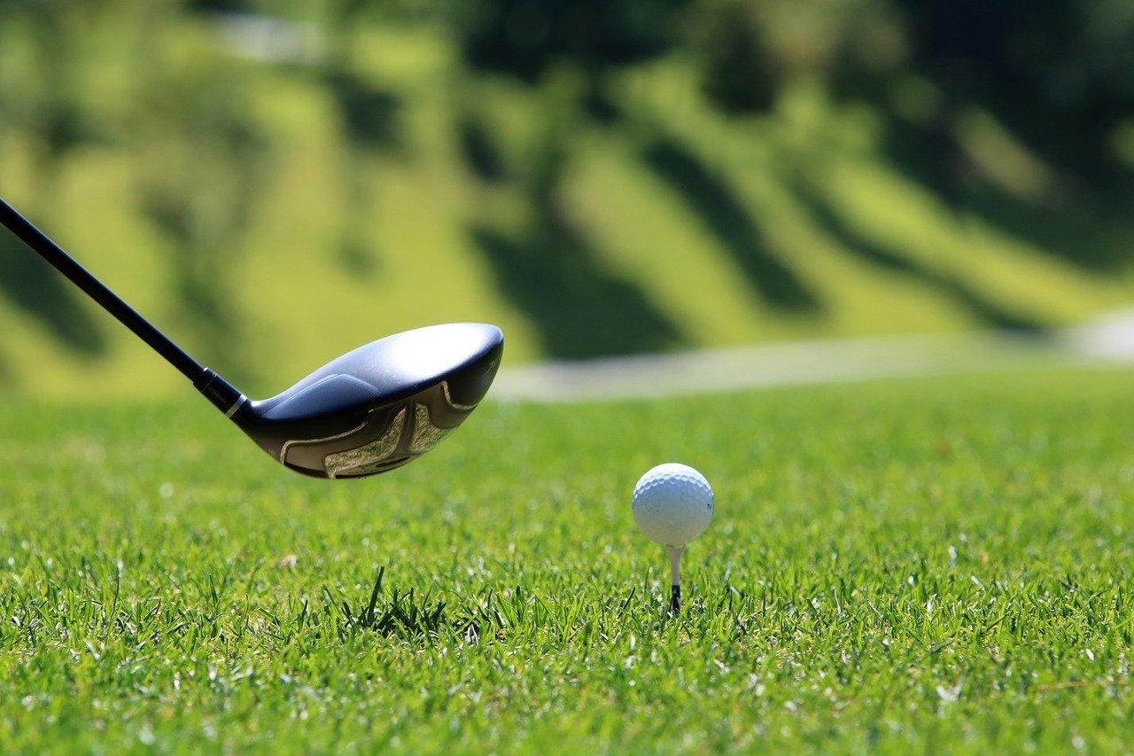 Geschenkideen für Golfer