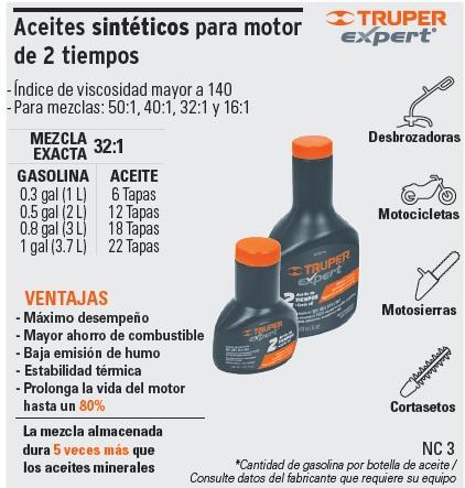 CLISPEED M/áquina de Reparaci/ón Automotriz de 500 Piezas Grapadora Caliente de Soldadura para Autom/óviles Varilla de Reparaci/ón de Parachoques de 0 6 Mm