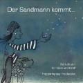 kinderlieder zum mitsingen schlaflieder cd