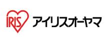 【アイリスオーヤマ 株式会社】