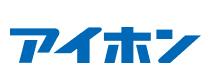 【アイホン 株式会社】