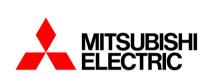 【三菱電機 株式会社】